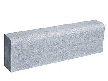 你发现成都路沿石安装过程中出现波纹的原因了吗
