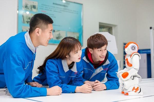 河南省基層專業技術人才評價將出新政