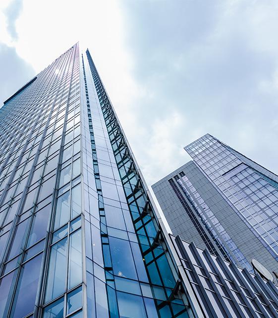 包头市城源环保新能源技术开发有限公司