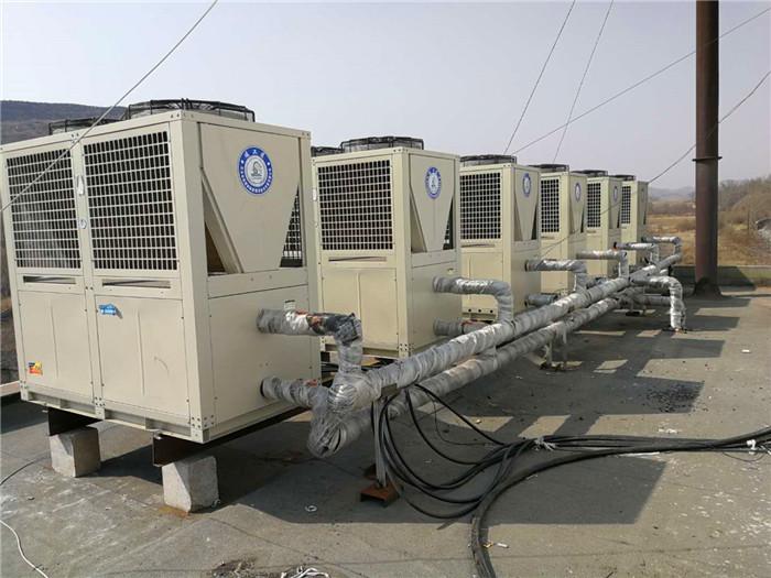内蒙空气源热泵