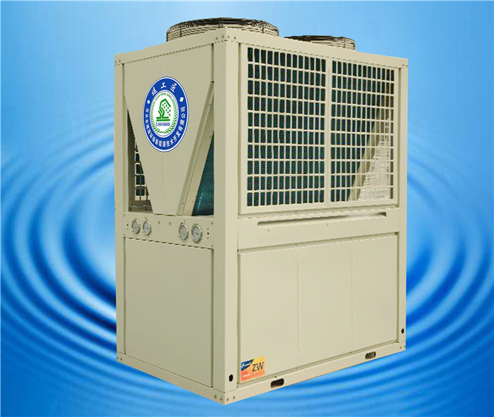 空气源热泵采暖后市可期需求逐步打开