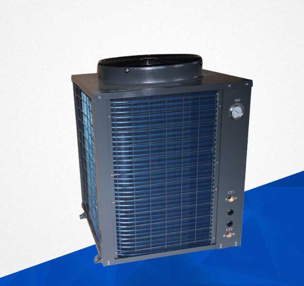 省电又实惠的空气能采暖如何运行