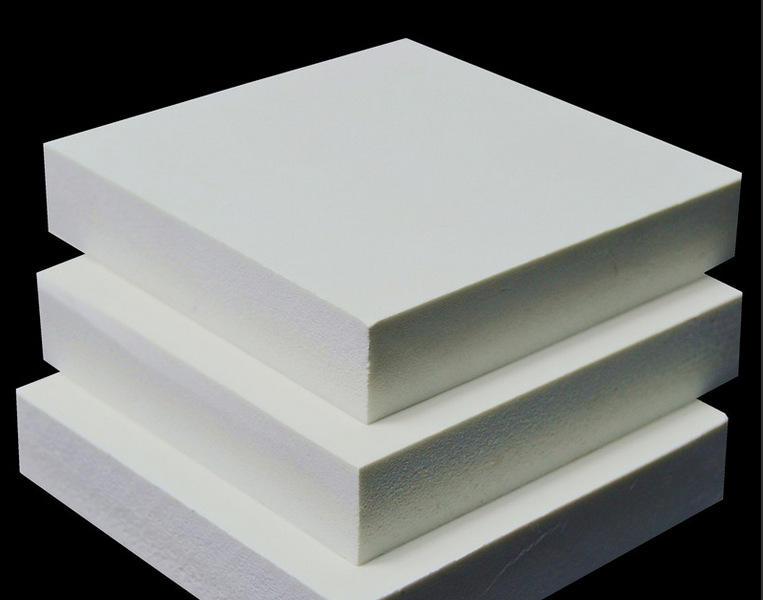成都PVC发泡板
