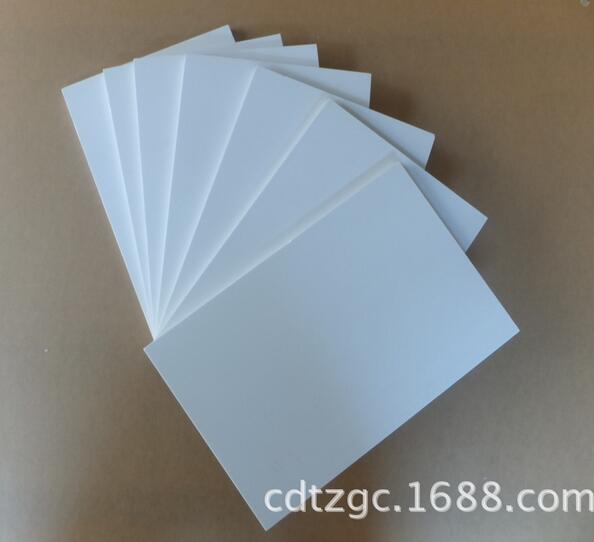 四川PVC雕刻板—天中装饰