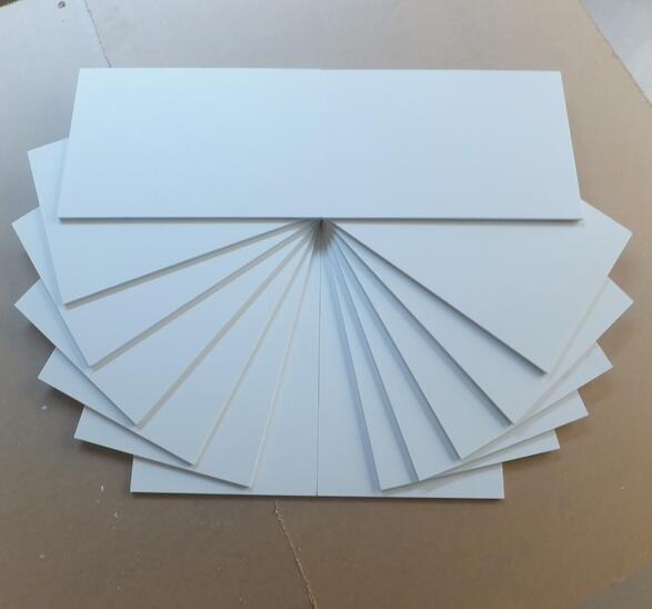 德阳pvc雕刻板—天中装饰