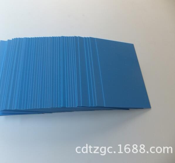 四川pvc雕刻板商家教你如何鉴别亚克力板材