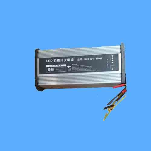 成都LED电源—友联稳定电源