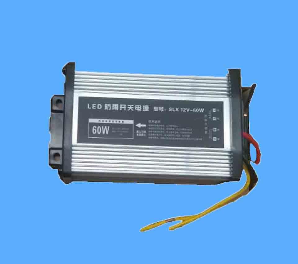 四川LED电源—友联稳定电源