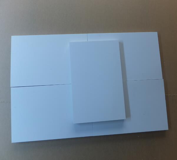 四川pvc雕刻板案例展示