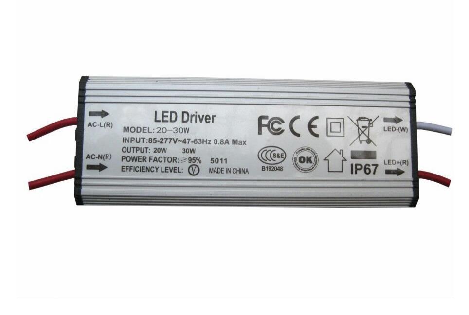 成都led电源
