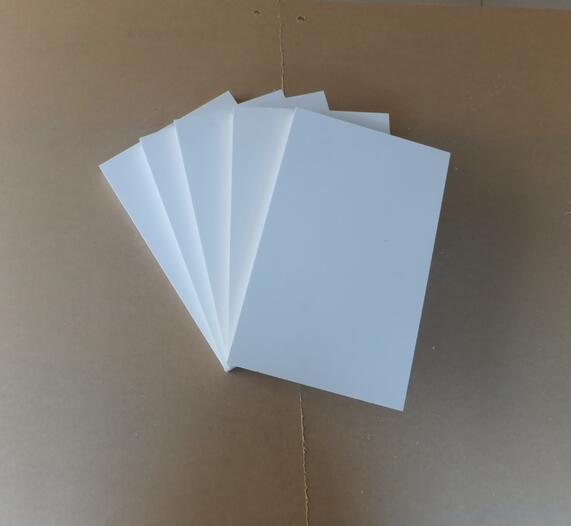 你是否清楚成都PVC板有哪些类别呢?点进来看