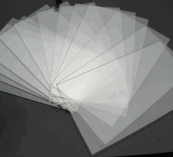天中装饰带领大家一起了解成都亚克力板的内容及优点