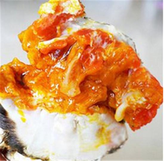 如何选择正宗的梁子湖大闸蟹?