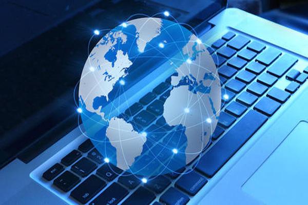 """10月14日中国""""互联网 """"第五届大学生创业大赛在浙江举行"""