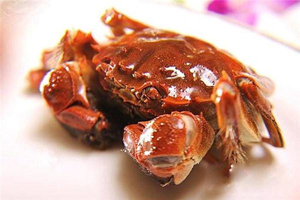 大闸蟹的做法与吃法,你都了解吗?快来了解大闸蟹的做法与正确吃法吧!