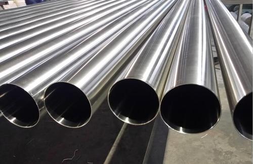 性价比超高的成都不锈钢管未来发展将会如何?