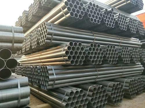 无缝钢管与普通钢管区别在哪里,看看欧冶管道怎么说