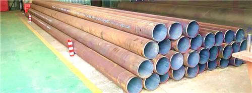 西藏石油天然气专用管