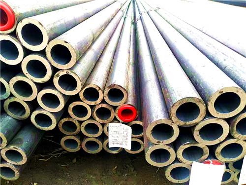 西藏石油天然气管线管