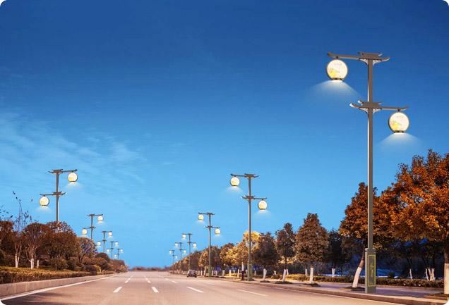 甘肃百莱特照明电器有限公司