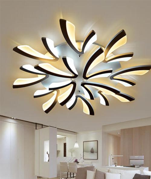 家用led灯