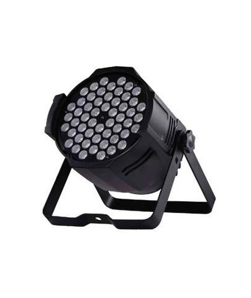 大功率led灯