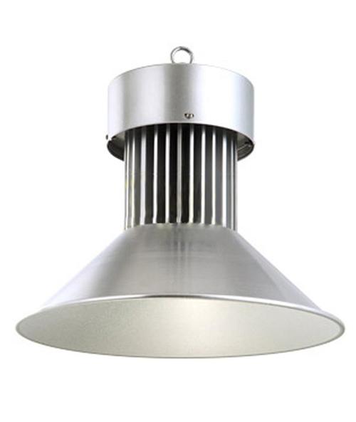 工厂灯led灯