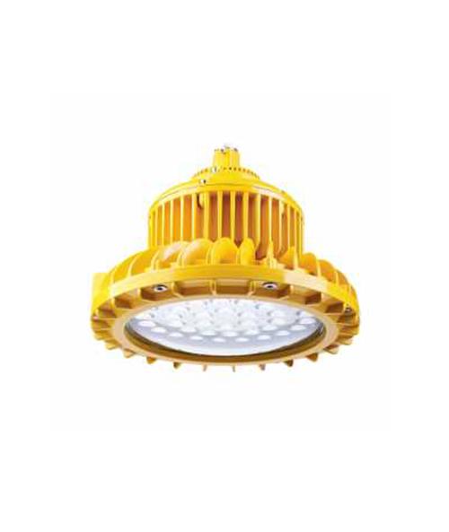 防爆led燈