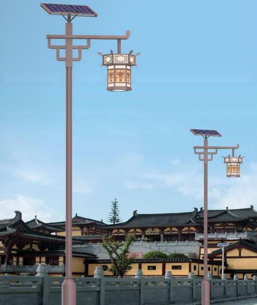 景觀燈庭院燈
