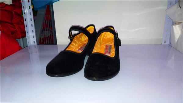 银川舞蹈鞋租赁