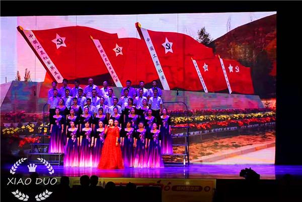 宁夏舞蹈服装租赁