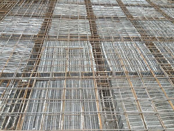 空心楼盖板芯模的应用常见问题