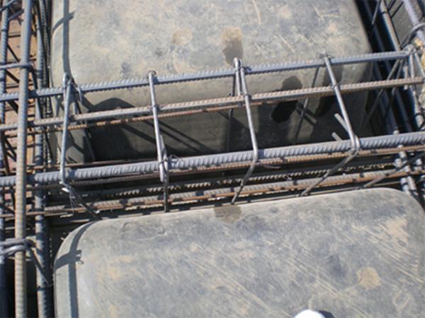 深入了解密肋楼盖,施工工艺很重要!