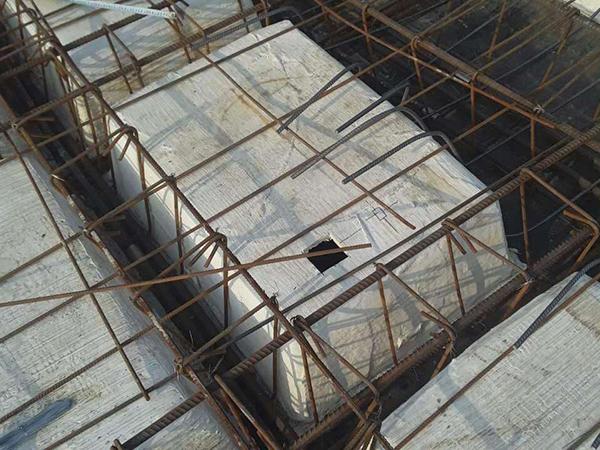 密肋楼盖的生产流程以及模板设计方案?