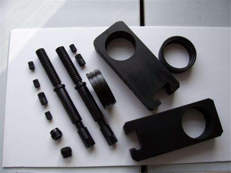 金属表面的处理方法是什么?