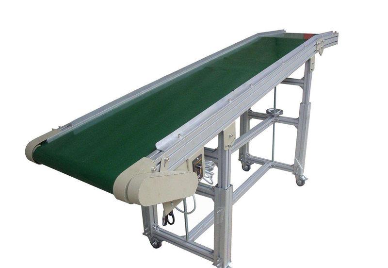 河南利民科技告诉你流水线的产品详情