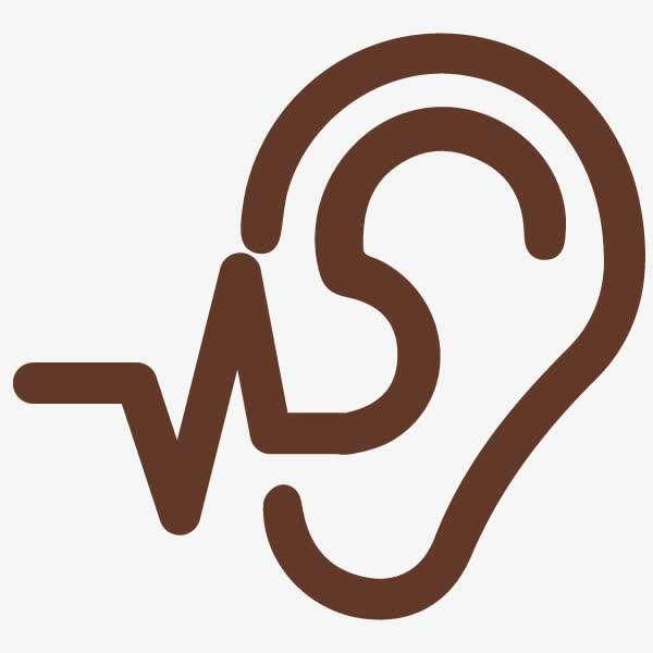 纯干货知识:采耳师需要具备什么?采耳对身体有什么好处?
