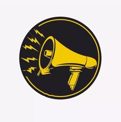 噪音导致了什么?噪音如何危害人体的?