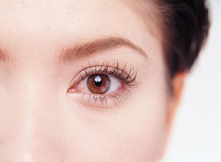 眼睛容易患上什么病?这几种您知道吗?