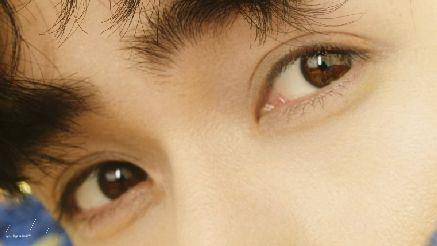 沙眼怎么治?结膜炎怎么治?眼睛疾病不能小看