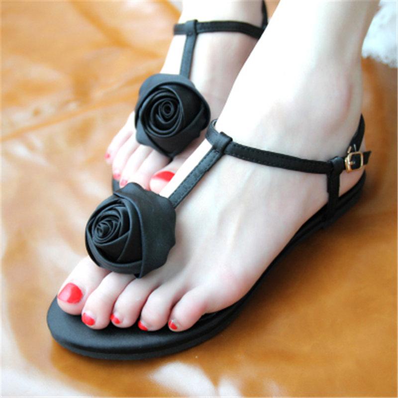 南阳耳目清新---自己在家怎么修脚?保养脚?