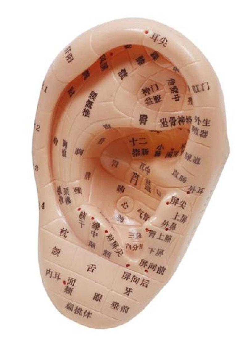 南阳耳目清新告诉你耳朵为什么会痒?以及解决方法