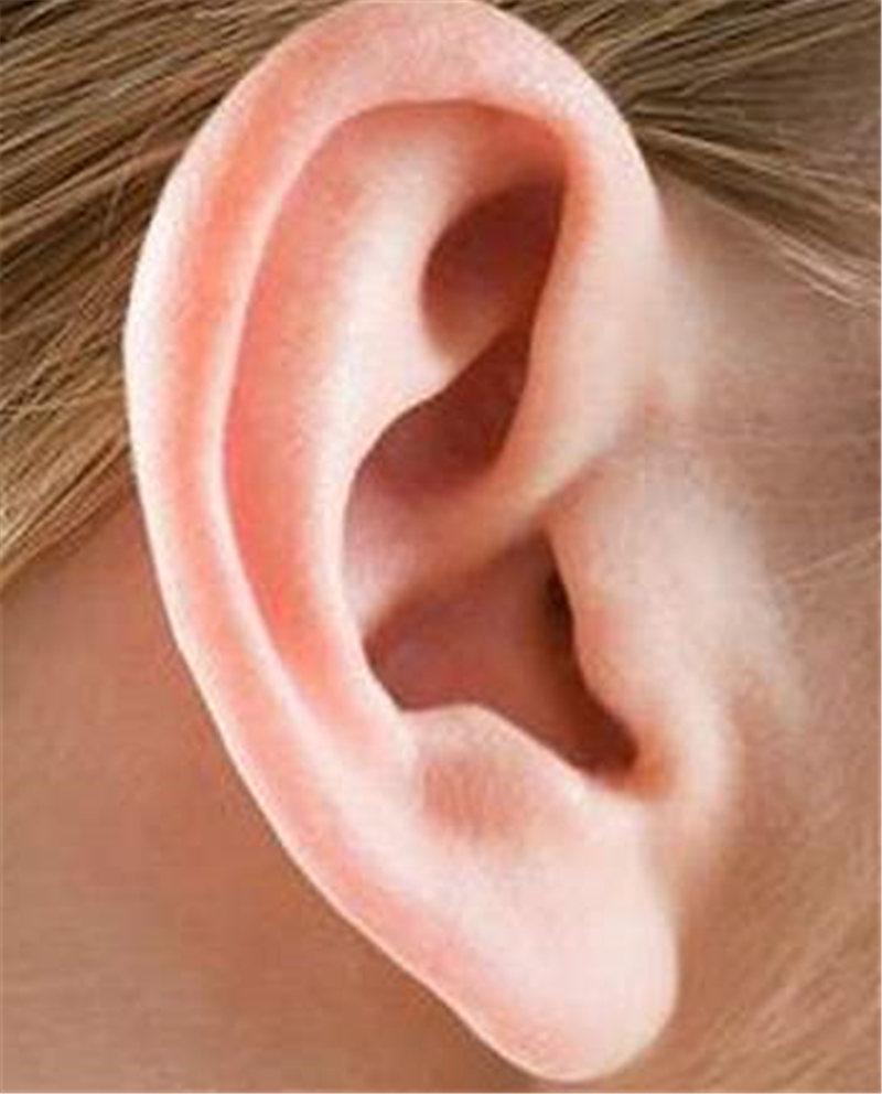 南阳耳目清新告诉你耳朵的基础保养方法