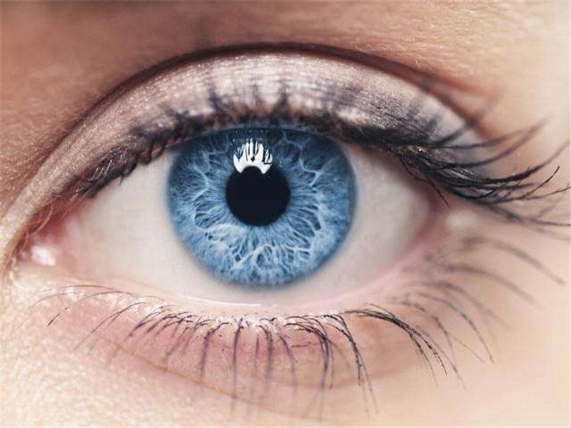 南阳耳目清新告诉你干眼症是因为什么?