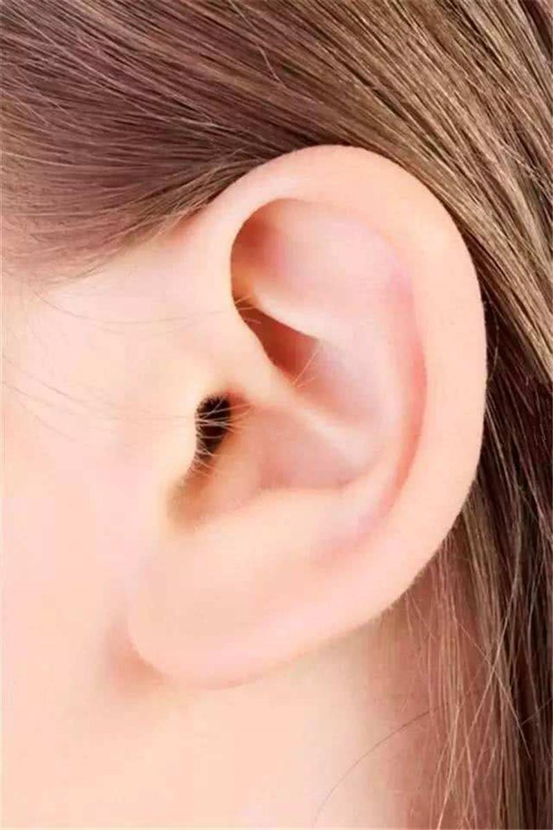 南阳耳目清新---儿童耳部栓塞怎么治?