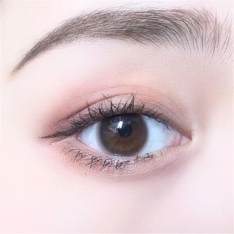 河南洗眼:洗眼有什么好处?