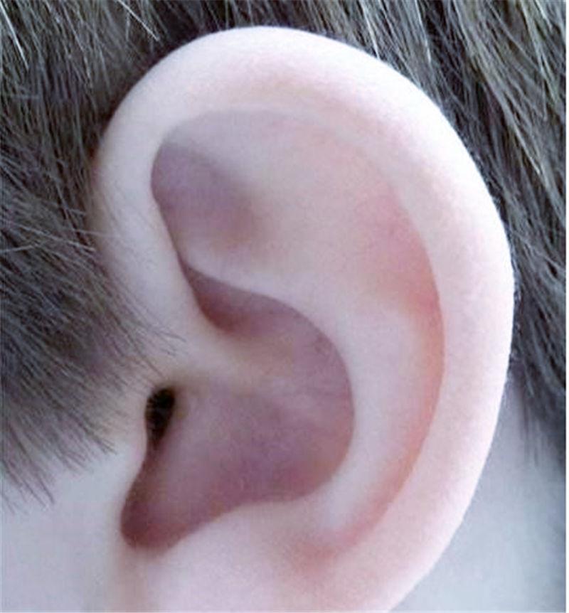 河南采耳:采耳的步骤是什么?