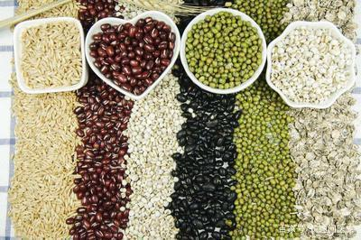 天香面业分享秋季养生应该吃哪些果蔬?