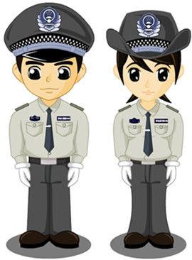 为什么说保安在公共方面起着至关重要的作用?
