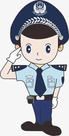 作为保安人员应该如何识别可疑人员?